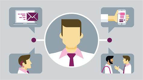 design management and communication communication