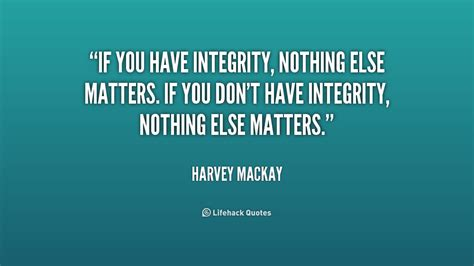 quotes about integrity integrity quotes quotesgram