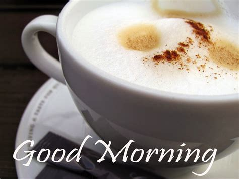 good morning coffee wallpaper download good morning wallpapers pictures images