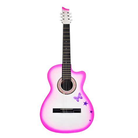 imagenes surrealistas de guitarras guitarra acustica para ni 241 os y ni 241 as la clasica