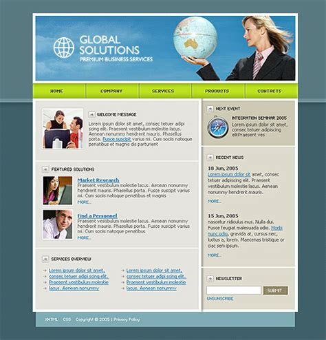 ccs template css template gt templateknowledgebase