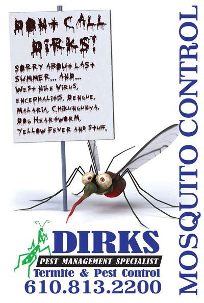 flea control backyard backyard mosquito flea and tick control dirks pest