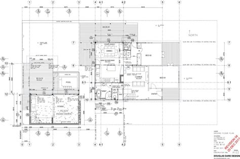 pattern drafting course perth architectural design process stages
