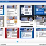 1 1 Mywebsite Review Of The Website Builder 1and1 Website Builder Templates