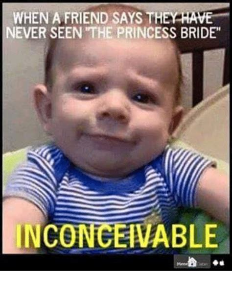 Princess Bride Meme - 25 best memes about the princess bride the princess