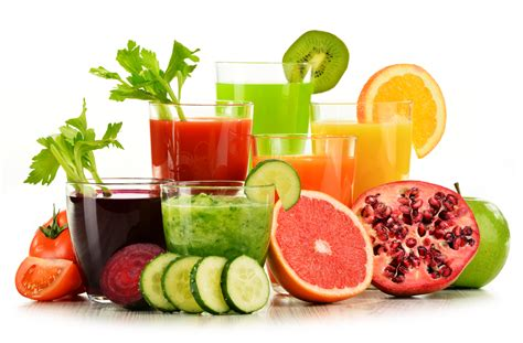 What Fruit Juice Is For Detox by Hamilton 67750 Juice Extractor Review Ybkitchen
