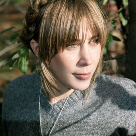 Im To See Beth Orton by Beth Orton S Quotes And Not Much Sualci Quotes