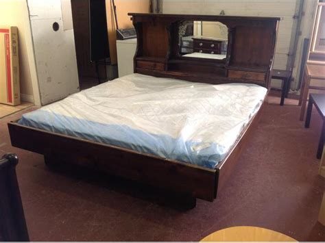 used king size bed used king size bed 28 images king size mattress for