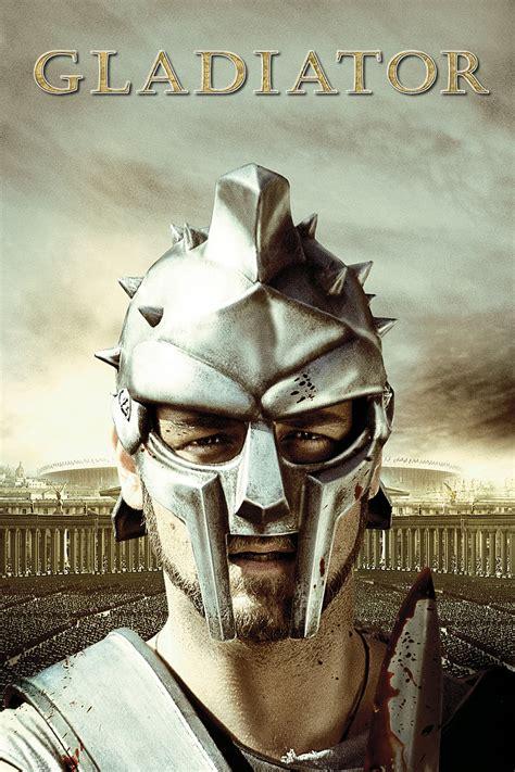 gladiator film online kijken gladiator 2000 watch free primewire movies online
