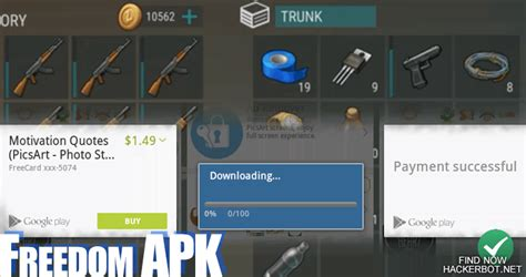 freedom apk android game hacking app free download download freedom apk the 1 android app for free shop