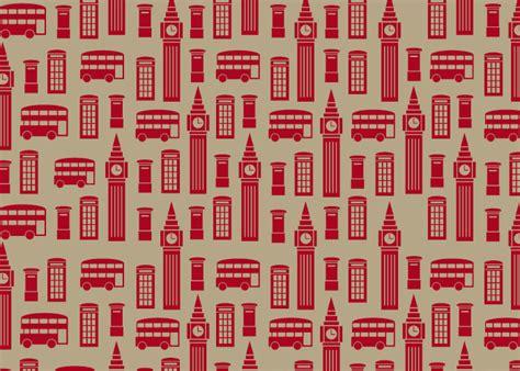 pattern grading in london portfolioitem artworks54