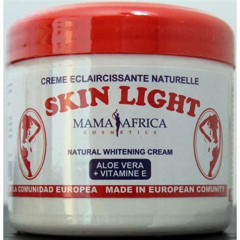 Skin Light by Skin Light Africa Whitening Edna