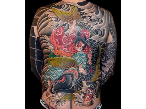 tattoo oriental top 100 best japanese tattoo designs and meanings tattoo art