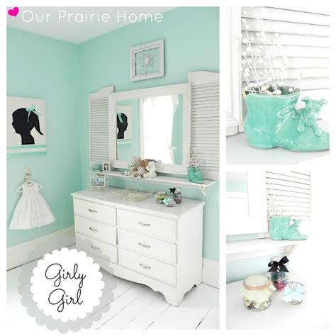aqua girls bedroom best 25 aqua girls bedrooms ideas on pinterest coral