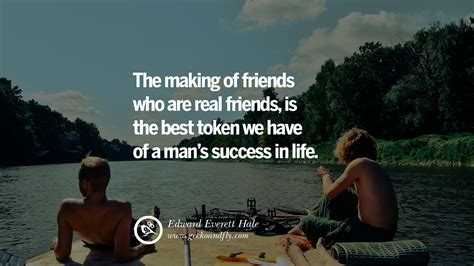 inspirational quotes about and happiness quotes of