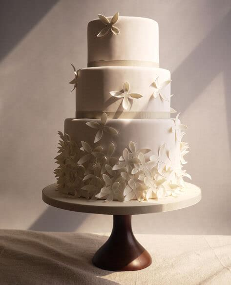 wedding cakes los angeles prices charm city cakes prices models how to order bakery cakes prices