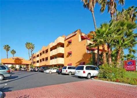 comfort suites huntington beach comfort suites huntington beach huntington beach deals