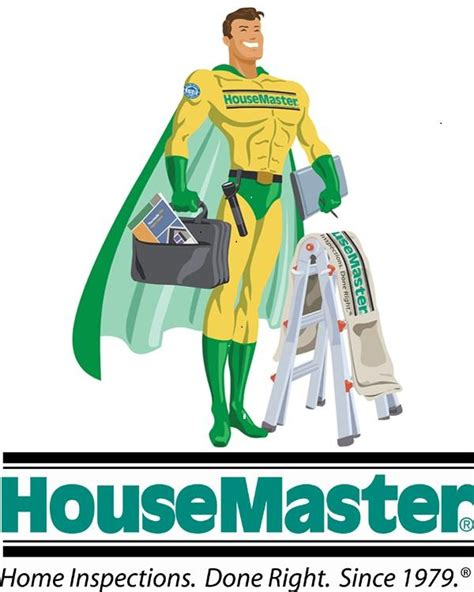 hm logo hm from housemaster in monument co 80132