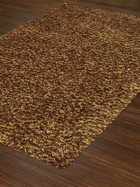 dalyn rugs utopia dalyn utopia ut100 rug shag rugs dalyn utopia ut100