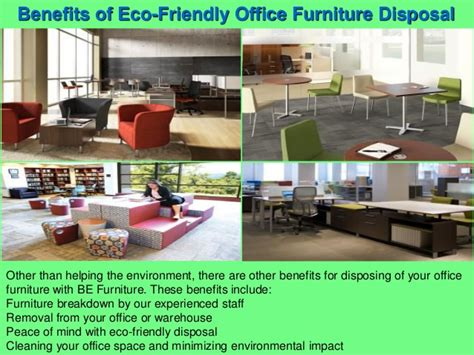 office furniture disposal office furniture removal service