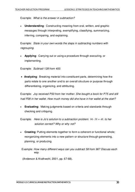 interpreting graphics taxonomy worksheet answers module 6 3 mathematics