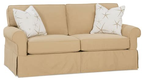 Crypton Sofa Slipcover Best Sofa Decoration Best Slipcovers For Sofa