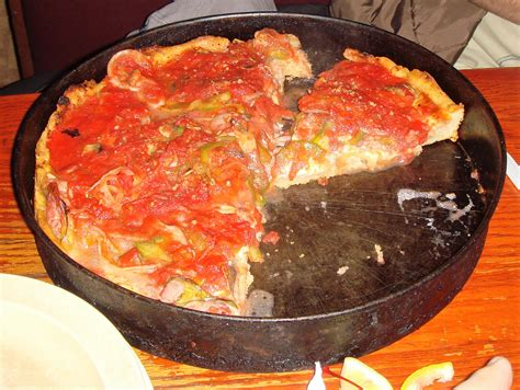 outline of food preparation wikipedia the free encyclopedia outline of food preparation wiki everipedia