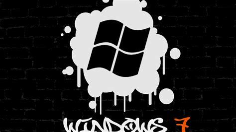 banksy windows hd wallpapers