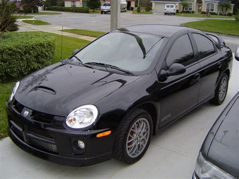 books about how cars work 2003 dodge neon auto manual 2003 dodge neon information and photos momentcar