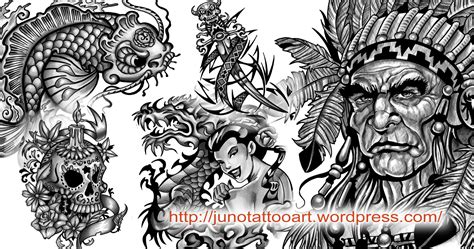 art tattoos designs tattoos tattoos tattoos septiembre 2011