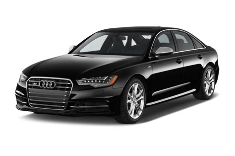 2015 audi car 2015 audi s6 reviews and rating motor trend