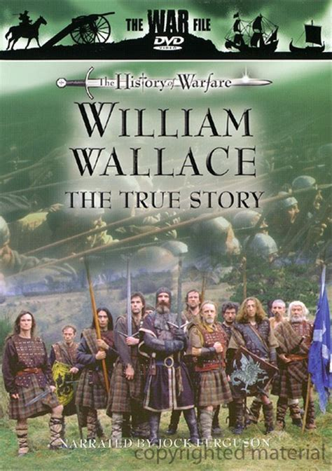 History Of Warfare history of warfare the william wallace the true story