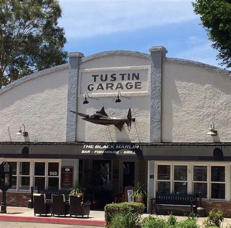 118 best images about tustin ca history on