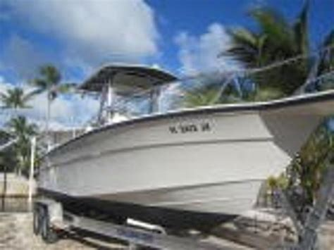boats for sale key largo florida stamas boats for sale in key largo florida