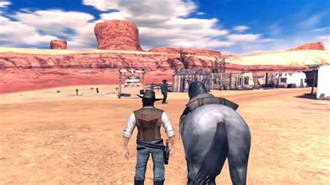 open world android 15 best open world for android of 2017