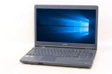 Toshiba Dynabook Satellite L42 240y I3 toshiba 東芝 dynabook satellite l42 240y hd windows10 テンキー付 25830 win10 中古パソコン直販