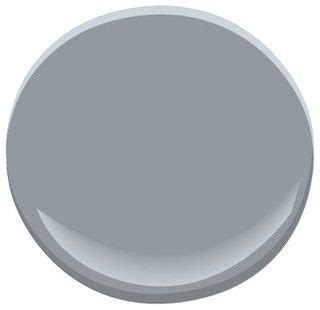 benjamin moore sweatshirt gray sweatshirt gray 2126 40 paint benjamin moore paints