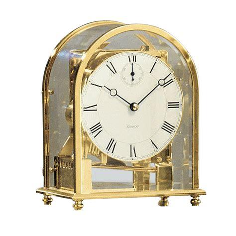 bulova desk clock price bulova mantel clock 100 bulova desk clock document mantel