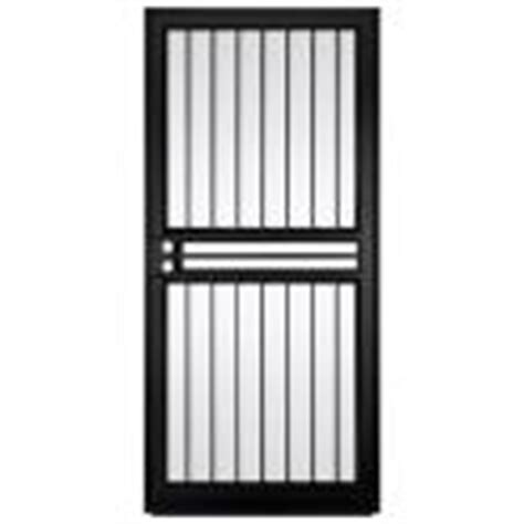 Cheap Wooden Screen Doors by Security Screen Doors Metal Security Sliding Cheap Wood