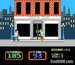 tasvideos tutorial urban chion rom download for nintendo nes coolrom co uk