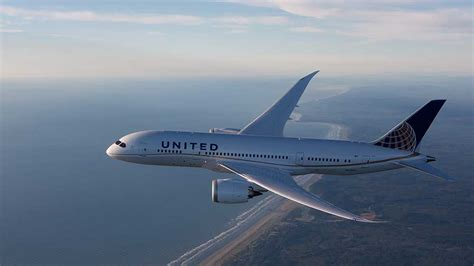united airlines stock how would brexit affect american delta and united