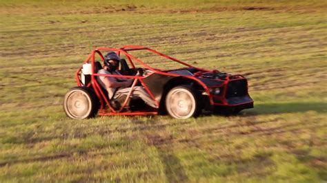 subaru buggy subaru buggy road drift part 1 impreza turbo type ra