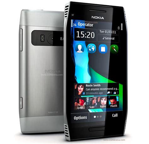 Harga Nes V Yang Ori promosi harga handphone murah nokia