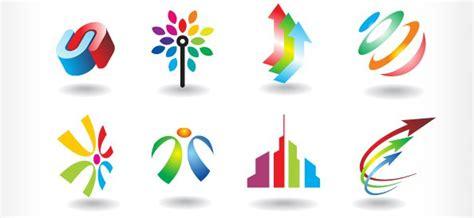 design logo perusahaan free free logos business logos arts logos beauty logos