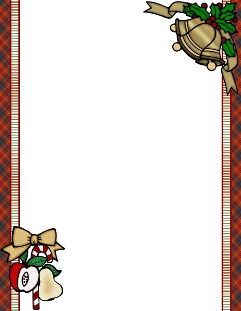 holiday templates for pages xmas coloring pages
