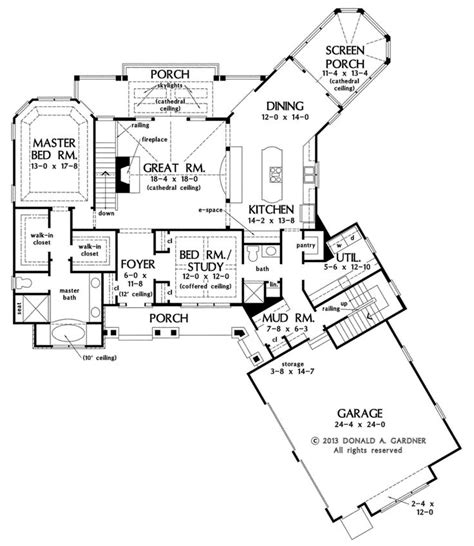 christmas vacation house floor plan christmas vacation house floor plan