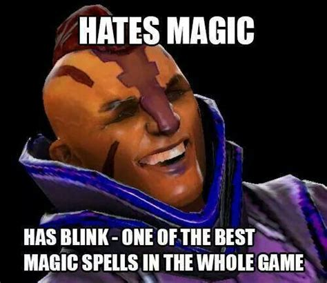 Meme Dota - 17 best images about dota 2 heroes on pinterest bioshock