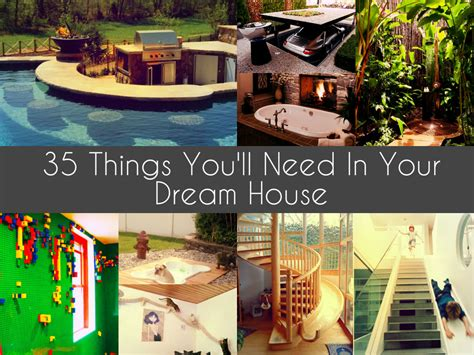 things you need for house things every house needs home design