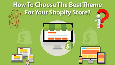 best free themes on shopify how to choose the best theme for your shopify store alinga