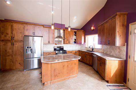 kitchen remodels quality renovations home services